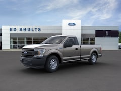 2019 Ford F-150 Truck Regular Cab in Jamestown, NY