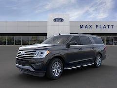 2020 Ford Expedition Max XLT XLT 4x4