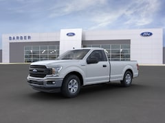 For Sale 2020 Ford F-150 XL Truck Holland MI