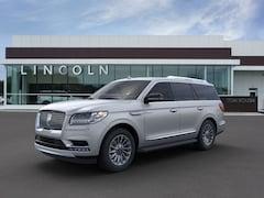 2020 Lincoln Navigator Base 4x4  SUV