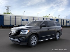 New 2020 Ford Expedition XLT SUV in Mahwah