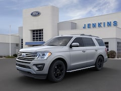 2020 Ford Expedition XLT SUV for sale in Buckhannon, WV
