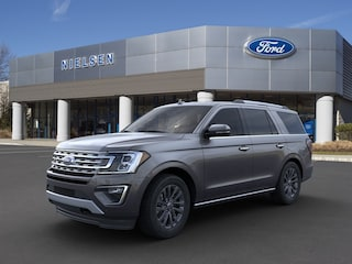 2020 Ford Expedition Limited SUV for sale and lease Sussex, NJ