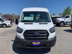 2020 Ford Transit-250 XL Cargo