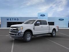 2020 Ford F-350 F-350 XLT Truck Crew Cab