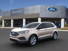 New 2020 Ford Edge SE SUV For Sale in Sussex, NJ