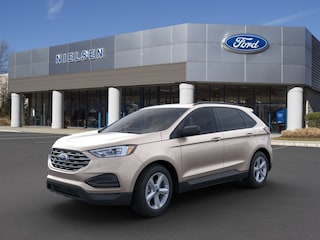 2020 Ford Edge SE SUV for sale and lease Sussex, NJ