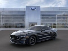 New Ford for sale 2020 Ford Mustang GT Premium Coupe in Randolph, NJ