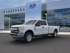 New 2021 Ford F-350 Truck Super Cab for Sale in Bend, OR