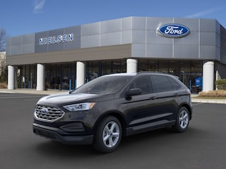 2020 Ford Edge SE SUV Sussex, NJ