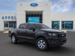 New 2019 Ford Ranger STX Truck for sale in Brenham, TX