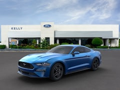 New Ford for sale 2020 Ford Mustang Ecoboost Coupe in Melbourne, FL
