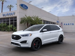 New 2020 Ford Edge ST SUV for sale in Orange County, CA
