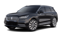 2020 Lincoln Corsair Reserve Sport Utility for sale in yonkers