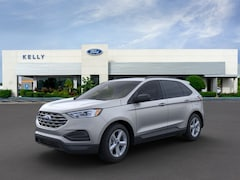 New Ford for sale 2020 Ford Edge SE SUV in Melbourne, FL