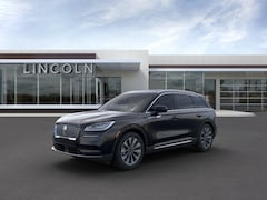 New 2020 Lincoln Corsair Reserve Crossover for Sale in Southgate MI