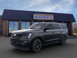 new 2020 Ford Expedition Limited SUV For Sale/Lease Great Bend, KS