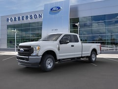 New 2020 Ford F-250 F-250 XL Truck Super Cab for Sale in Bend, OR