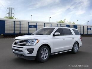 2020 Ford Expedition XLT SUV 1FMJU1JT5LEA84505