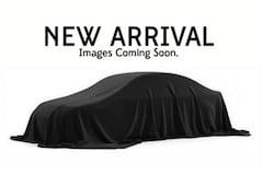 2020 Lincoln Aviator Black Label SUV in Livermore, CA