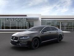2020 Lincoln MKZ Hybrid Reserve Car