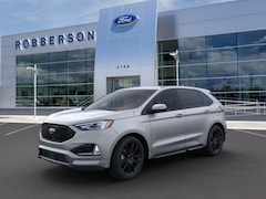 New 2020 Ford Edge ST Line SUV for Sale in Bend, OR