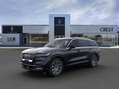 2020 Lincoln Aviator Grand Touring SUV in Sterling Heights, MI