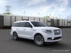 New 2020 Lincoln Navigator Reserve SUV for Sale in Alexandria LA