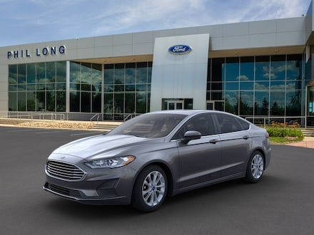 DYNAMIC_PREF_LABEL_INVENTORY_FEATURED_NEW_INVENTORY_FEATURED1_ALTATTRIBUTEBEFORE 2020 Ford Fusion SE Sedan DYNAMIC_PREF_LABEL_INVENTORY_FEATURED_NEW_INVENTORY_FEATURED1_ALTATTRIBUTEAFTER