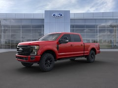 New 2020 Ford F-350 Lariat Truck in Mahwah