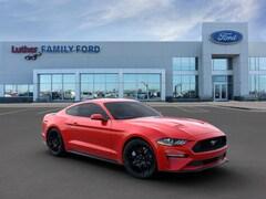 2019 Ford Mustang Ecoboost Premium Car