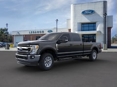 New 2020 Ford F-250 XLT Truck for sale in Lebanon, NH