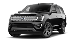 New Ford 2021 Ford Expedition Platinum SUV For sale near Philadelphia, PA