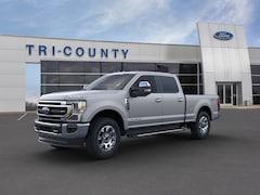 2020 Ford F-250SD Lariat Crew Cab For Sale in Buckner, KY