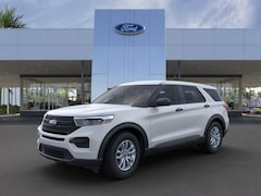 2020 Ford Explorer Base SUV foe sale near Irvine