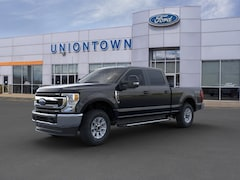 New 2020 Ford F-250 Super Duty STX 4x4 XL  Crew Cab 6.8 ft. SB Pickup for Sale in Uniontown, PA