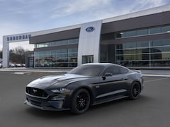 2021 Ford Mustang GT Premium Coupe 210484 in Waterford, MI