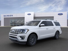 For Sale 2020 Ford Expedition Max Limited SUV Holland MI
