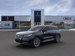 New 2020 Lincoln Corsair Reserve Crossover For Sale in Sterling Heights, MI