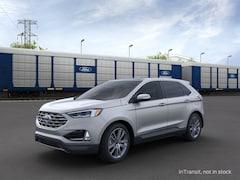 2020 Ford Edge COURTESY LOANER SAVE BIG SUV 2FMPK4K91LBB08329