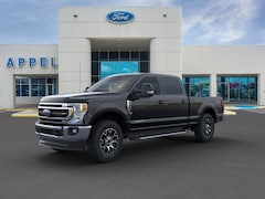 New 2020 Ford F-250 Lariat Truck for sale in Brenham, TX