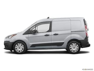 New 2020 Ford Transit Connect XL Cargo Van for sale in Metter, GA