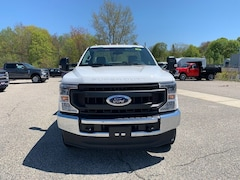 2020 Ford F-350 XL Service Body
