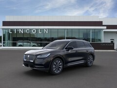 2021 Lincoln Corsair Reserve AWD Reserve  SUV