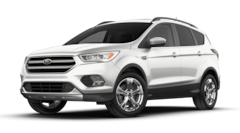 New Ford for sale 2018 Ford Escape SEL SUV in Randolph, NJ