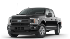New 2020 Ford F-150 XL Truck for sale in Dover, DE