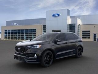 2020 Ford Edge ST SUV AWD