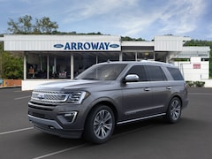 2020 Ford Expedition Platinum SUV For Sale in Bedford Hills