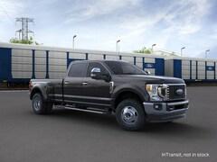 New 2021 Ford Superduty F-350 XLT Truck Crew Cab in Brooklyn, NY