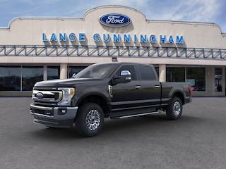 New 2020 Ford F-250 XLT Truck for Sale in Knoxville, TN